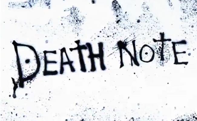 Lo que necesitas saber sobre la novela Death Note: Another Note - El caso del asesino en serie BB de Los Ángeles, de NisiOisiN ✅ Encuentra dónde comprarla ⭐