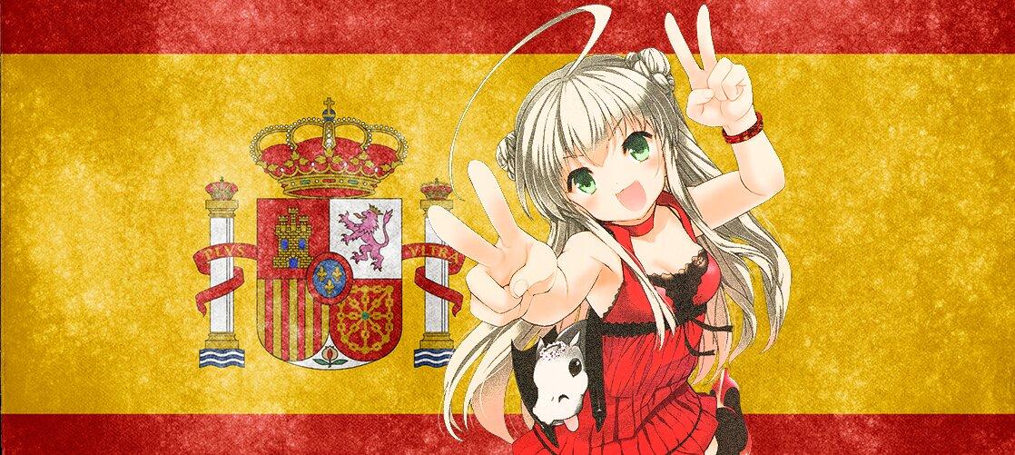 Comprar novelas ligeras en español