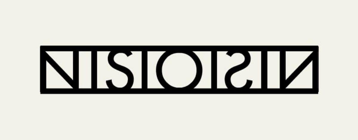 ▷ NISIOISIN → La información más completa sobre el escritor japonés ✅